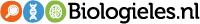 Biologieles.nl Logo